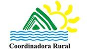 Coordinadora Rural